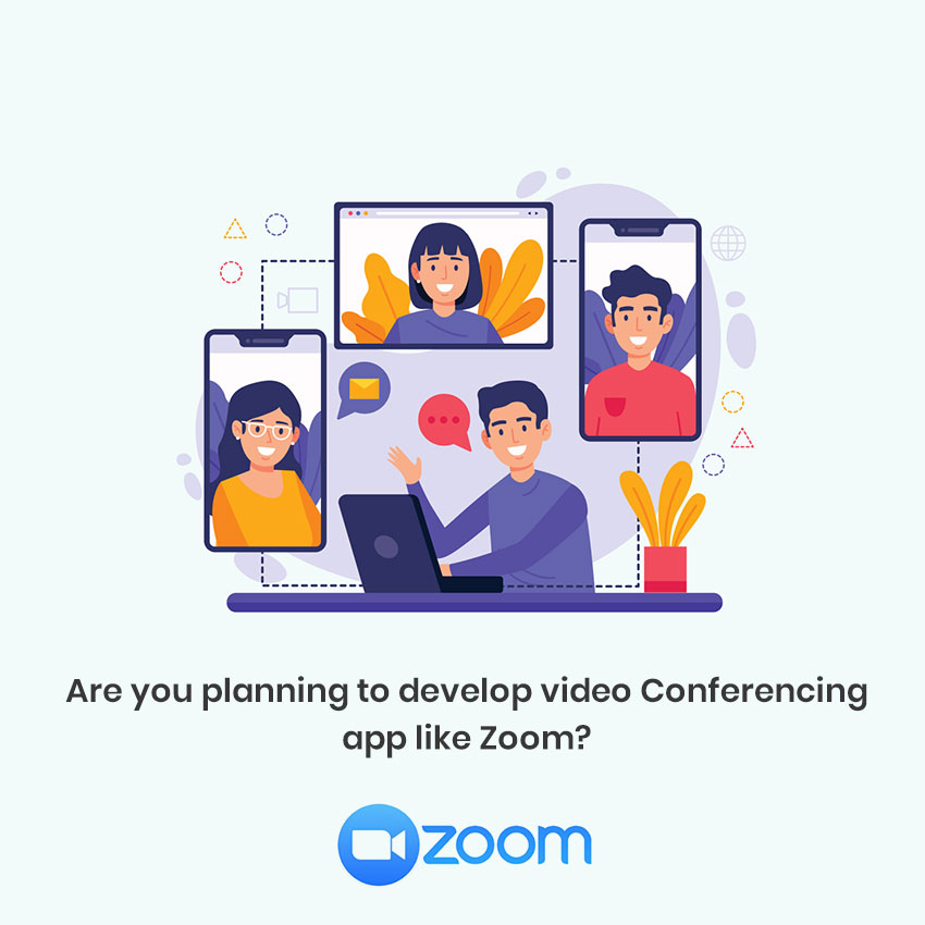 app-development-cost-for-Zoom