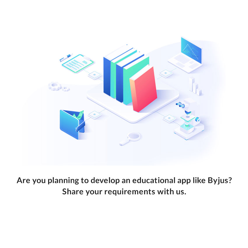 app-dvelopment-cost-for-Byjus
